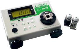 日本思达CEDAR扭矩测试仪CD-100M / 10M