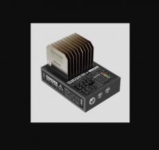 BEHLKE 差动开关模式脉冲发生器 用于放电的快速晶闸管开关