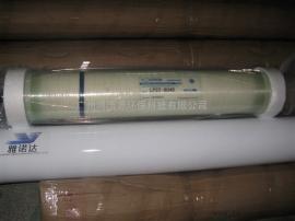 原�b�R通LP22-8040膜商用�水�C8040反�B透膜