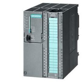 SIEMENS/西�T子S7-300CPU模�K6ES73172EK140AB0