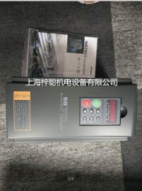 提供森�m��l器SB70G132T4高性能矢量
