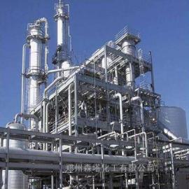 含氟丙烯酸聚氨酯涂料 钢结构件专用涂料