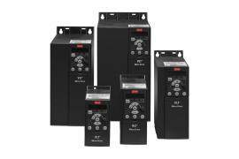 原装正品Danfoss丹佛斯变频器FC111系列 常用型号 迅速报价