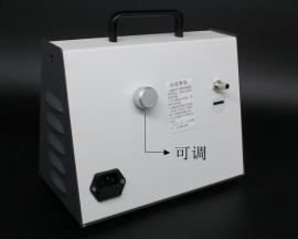 压力可调隔膜泵,DP-01 DP-02正负压可调无油泵