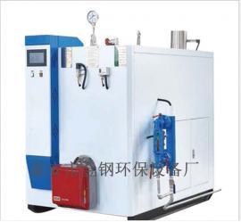 节能环保蒸馒头专用蒸汽发生器-蒸发器