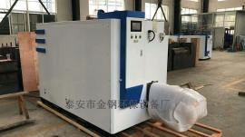 �能�h保小型低�赫羝���t-蒸汽�l生器-燃油蒸�l器