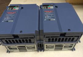 富士FUJI高性能变频器FRN0.4G1S-4C