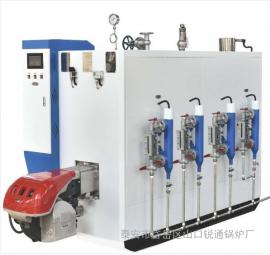 小型燃气蒸汽发生器 质优价廉 节能环保燃气蒸发器