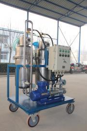 机场油库水处理轻质油分离污水处理设备雨水收集池过滤