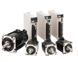 台达变频器VFD150CP43B-21全新正品