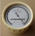 大气压力表-大气压强表-大气压力计-空盒气压表图片