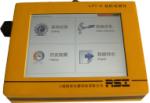 xml400.com