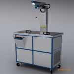 实验室检测仪器-包装容器检测仪器谜尚螺旋bb图片