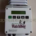 2450温湿度仪,专业气象站,便携式气象站,微型气象站,气候测...