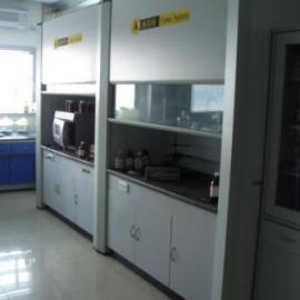 实验室通风柜、试验台