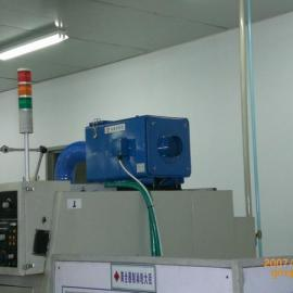 油雾净化器|机床油雾净化器