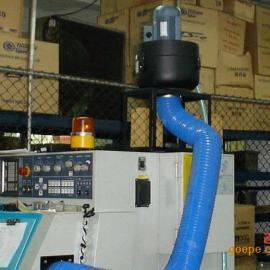 回收机|油雾回收机