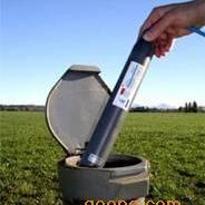 浸入式水位测量系统