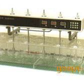 溶出度检测仪|溶出度仪|溶出度测试仪