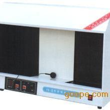 澄明度检测仪|澄明度测试仪|澄明度仪