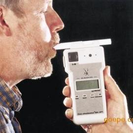 美国雄狮酒精检测仪|酒精检测仪|酒精测试仪