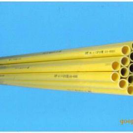 沼气专用聚氯乙烯硬管;沼气管;UPVC管