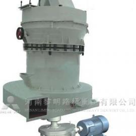 供应新型磨粉机超压梯形磨--黎明重工(图)
