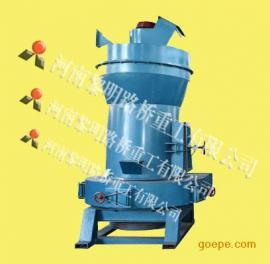 高压悬辊磨|磨粉设备|高压磨|悬辊磨|强压磨|高强磨