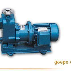 ZCQ系列不�P�*自吸式磁力泵
