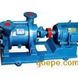 汉邦SZ系列水环真空泵及压缩机