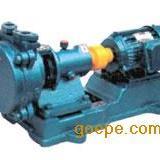 汉邦SZB系列水环式真空泵