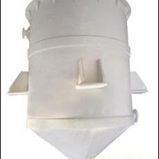 PP焊接罐