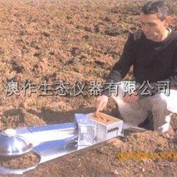 ACE自动土壤呼吸监测系统/土壤呼吸仪