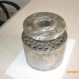 蒸汽加热消�器