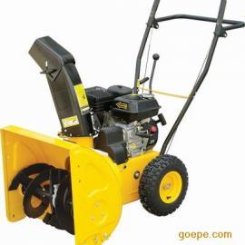 FH-651Q扫雪设备,鱼塘清雪机,除雪设备
