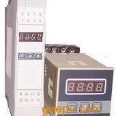 带显示隔离器 配电器 信号转换器