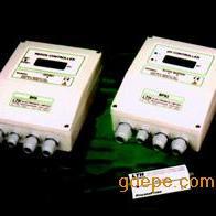 PH&REDOX指示仪/控制仪