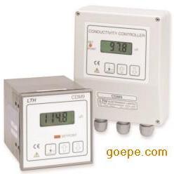 电极式电导率显示控制仪