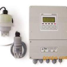 固体悬浮物浓度计/浊度监测仪