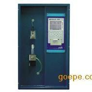 铜分析仪 锌镍分析仪 铬分析仪