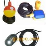 ST-M15-2电缆浮球液位开关