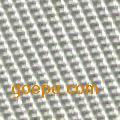 高品质耐高温丙纶滤布