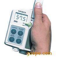植物叶绿素测定仪,叶绿素含量测定仪,手持叶绿素仪