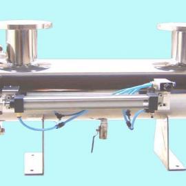 清洗型紫外线杀菌器
