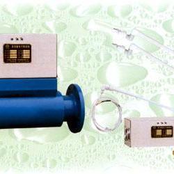 电子除垢器