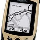 麦哲伦 探险家 210 GPS GPS导航仪