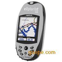 卫星定位仪|GPS|GPS导航仪