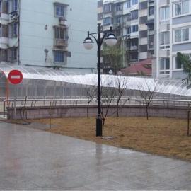 地下��斐鋈肟诟袈�雨棚