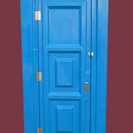 移动公厕 流动厕所 智慧彩票开户厕所