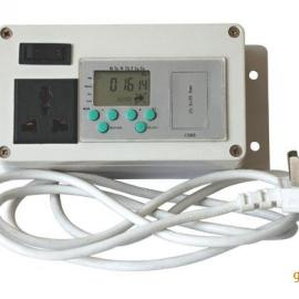 灌溉水泵控制器